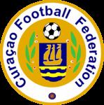 curacao_federation