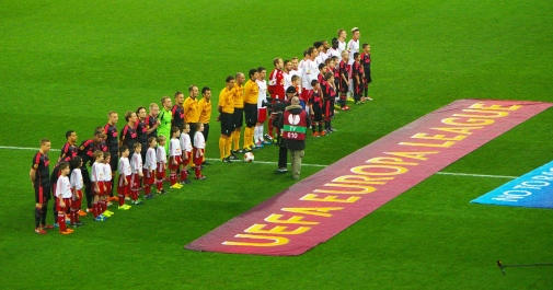 uefa_euro-league_fc_salzburg_gegen_afc_ajax_amsterdam_21