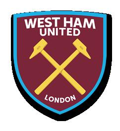 logo_westham