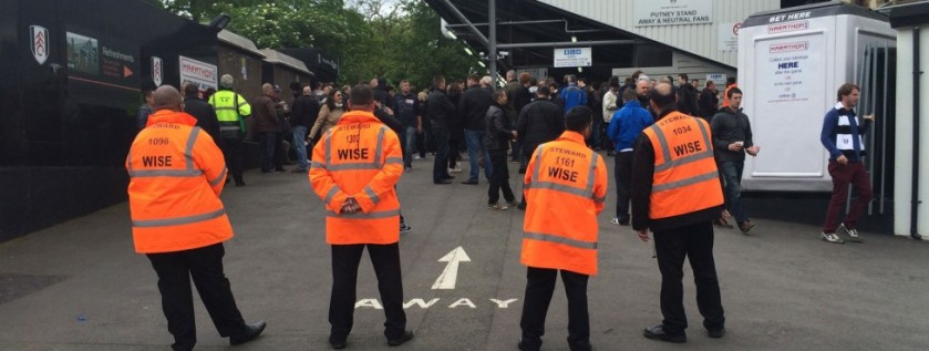 steward-fulham-feature-977x369