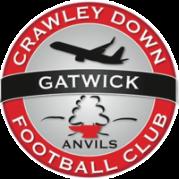 200px-Crawley_Down_Gatwick_F.C._logo