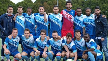 deportivo-galicia-londres-equipo-barrio-fa-cup-inglaterra-futbol-1478184794