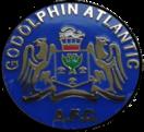 Godolphin_Atlantic_F.C._logo
