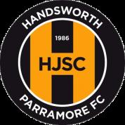 Handsworth_Parramore_logo