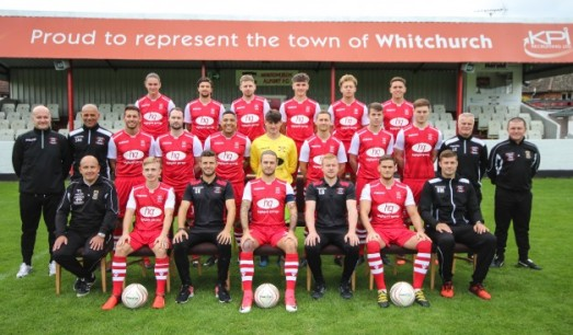 whitchurchteam_5991d15d1a6c8
